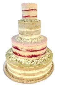 wedding cake average cost extravagant wedding cakes rise again the new york times