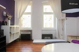 Wohnzimmer Prenzlauerberg 1 Zimmer Wohnung Zu Vermieten In Prenzlauer Berg Berlin Ref