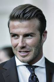 hip hairstyles for men 3 mens hairstyles and haircuts ideas
