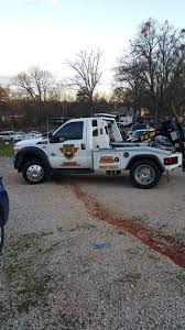 Ford F450 2015 2015 Ford F450 Jerrdan Self Loading Repo Tow Truck For Sale