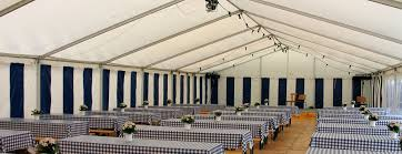 tent rentals ta pacific tent manufacturing and event rentals