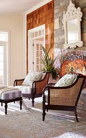 British Colonial Home Decor by 426 Best Luxe Living Rooms Images On Pinterest Sofas