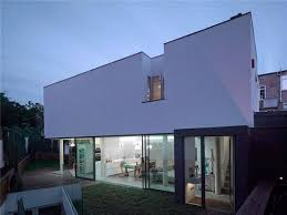 architect house plans for sale grand design for sale six bedroom contemporary modernist property
