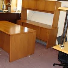 Desk Ls Office Warehouse Office Products Office Equipment 1825 N Richmond St