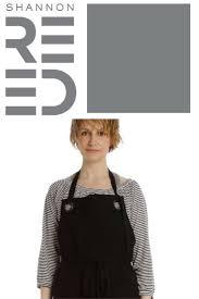 Screen Print Aprons 44 Best Sr Chef Aprons Images On Pinterest Aprons Bib Apron