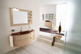 bathroom large bathroom designs luxury bathroom design small
