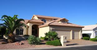 southwestern houses outdoor lovely arizona houses zillow arizona houses for rent