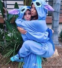 Pajama Halloween Costume Ideas Best 25 Stitch Halloween Costume Ideas On Pinterest Stitch