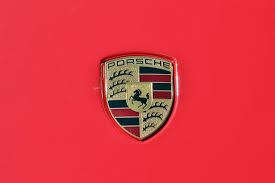 stuttgart porsche logo 2017 porsche 718 boxster s review autoguide com news