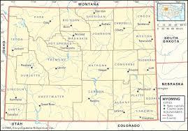 Maps Colorado El Paso County Colorado Comprehensive Plans Pleasing Map Of