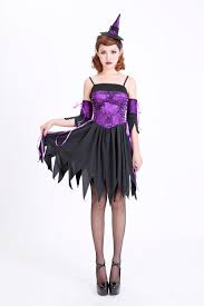 compare prices on halloween witch online shopping buy low