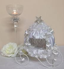 Cinderella Carriage Centerpieces by 43 Best Breakfast At Tiffany U0027s Decorations Images On Pinterest