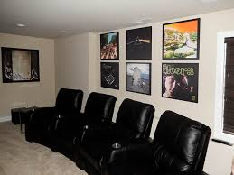 media room acoustic panels movie poster acoustic panels album cover acoustic panels