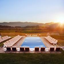19 best luxury u0026 boutique hotels in napa sonoma valleys tablet