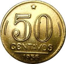 0501979006 cr 050 50 centavos moedas no mercado livre brasil