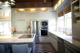 kitchen ideas center kitchen island cooktop kitchens with in islands kitchen island