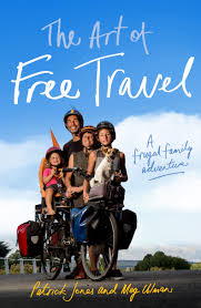 travel for free images The art of free travel newsouth books jpg