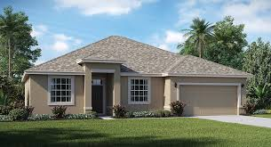 traditions traditions executive new home community winter