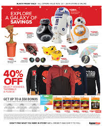 100 gamestop hours on thanksgiving ready to shop here