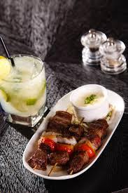 outback steakhouse thanksgiving hours restaurants in fort lauderdale brazilian steakhouse