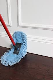 Can You Use Steam Mop On Laminate Floors The 25 Best Mop For Wood Floors Ideas On Pinterest Diy Wood