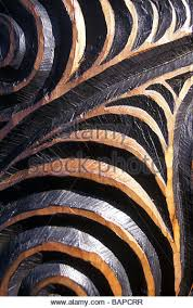 traditional wooden ethnic maori stock photos traditional wooden