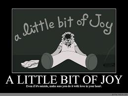 Joy Meme - a little bit of joy anime meme com