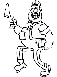 construction tools coloring pages free coloring pages construction free coloring book construction