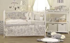 Baby Cot Bedding Sets Lolli Living Naturi 6 Cot Bedding Set Ttn Baby Warehouse