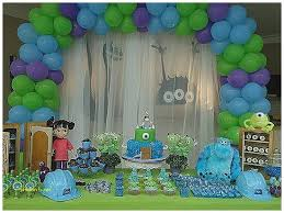 inc baby shower decorations baby shower invitation new baby shower invitations monsters inc