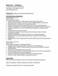 Six Sigma Black Belt Resume Examples by Resume Samples