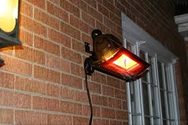 Patio Heaters Reviews Best Patio Infrared Heater Reviews Check My Garden