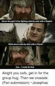 Group Hug Meme - 25 best memes about learning meme learning memes