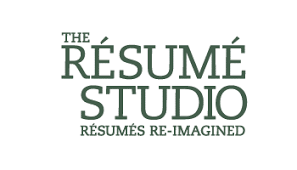 writing u0026 planning u2014 the resume studio