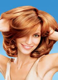 style beautiful what is best hairstyle for my face shape