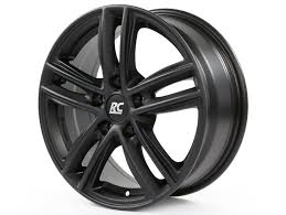 rc design rc27 shop for rims alloy wheels and tyres felgenoutlet