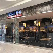 sunvalley mall black friday hours tomi sushi u0026 seafood buffet 1054 photos u0026 743 reviews buffets