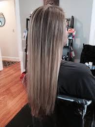 palmetto beauty salon home facebook