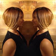 a line feathered bob hairstyles 20 trendy bob hairstyles for black women styles weekly