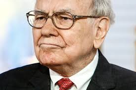 jean marc bureau warren buffett is bleeding thanks to fargo vanity fair