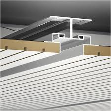 controsoffitto alluminio controsoffitti a pannelli bello controsoffitto in legno in