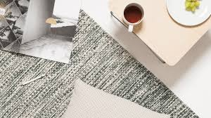 Area Rugs Toronto by Modern Furniture Canadian Made For Urban Living