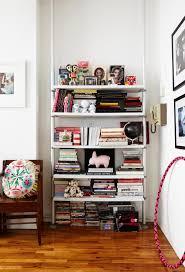 Chic Home Design Nyc Step Inside Fashion Designer Charlotte Ronson U0027s Chic Nyc Pad