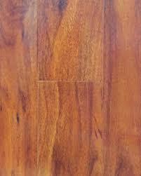 Mahogany Laminate Flooring Laminate Decor Flooring