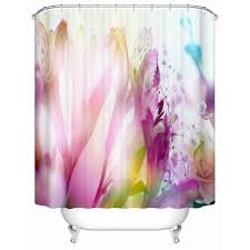 Environmentally Friendly Shower Curtain Buy Environmental Shower Curtains And Get Free Shipping On