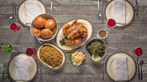 red or white wine for thanksgiving dinner 12 wines for holiday meals just in time for thanksgiving nola com