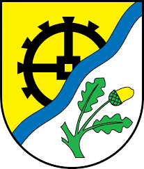 Vg Bad Marienberg Hardt Westerwald U2013 Wikipedia