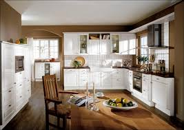 kitchen refinishing kitchen cabinets menards kitchen cabinets