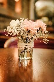 wedding bouquets cheap budget wedding bouquets wax flower bouquets prices wedding