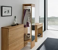 luxury modern concealed coat rack team7 from wharfside